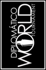 Diplomático Rum World Tournament