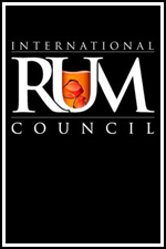 International Rum Council